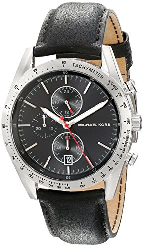 michael-kors-watches-accelerator-mens-nylon-chronograph-watch-black