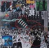 10cc - Greatest Hits 1972-1978 - Mercury - 31 607 5