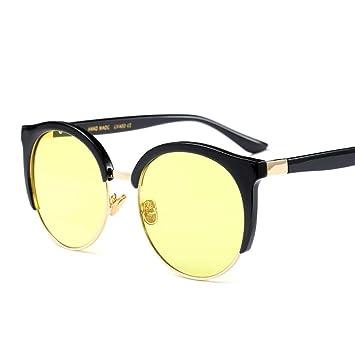 Gafas de sol polarizadas deportivas protección UV Gafas de ...