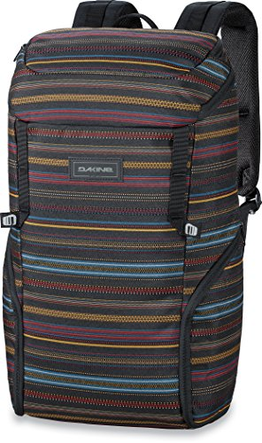 Billabong Laptop Bag - 8