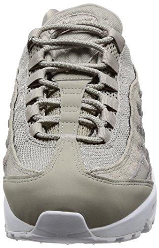 Herren AD Shirt white Nike Sportswear Cobblestone Basic T Crew Cobblestone w1dq7I