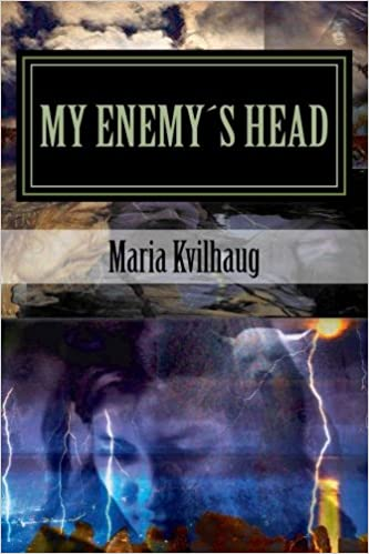 My Enemys Head Life Of The Oseberg Priestess Blade Honer