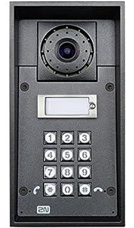 CORTELCO 2N HELIOS IP VARIO 9137111CKU INTERCOM DRIVERS FOR WINDOWS