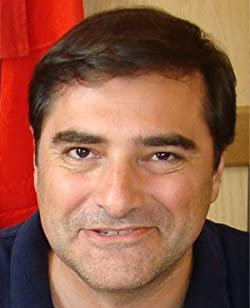 Pierre-Louis Besombes