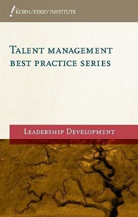 Korn Ferry Study Identifies Leadership Challenges Being ...