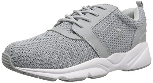 Women's Propét Sneaker X Stability Grey qfxwpgY