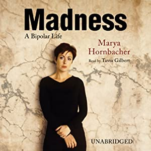 Madness Audiobook