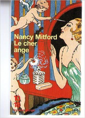 Les éditions des romans de Nancy Mitford 51sRnLvmbUL._SX358_BO1,204,203,200_