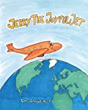 Jerry the Joyful Jet, Lars Christensen, 0984119035