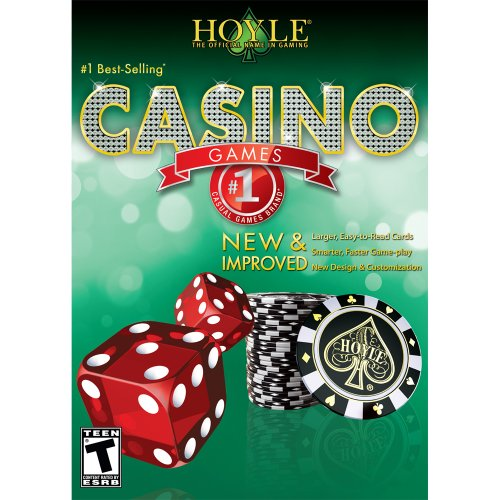 Hoyle casino games бесплатно gambling legislation ireland