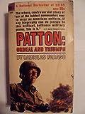 download ebook patton: ordeal and triumph.[general george smith patton jr., 1885-1945]. pdf epub