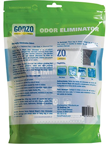 Buy odor eliminator for homes