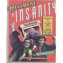 Hellbent on Insanity (1982-10-03)