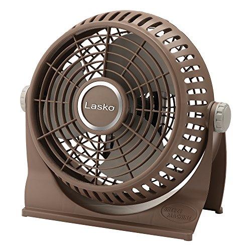 """10"""" Breeze Machine Fan 505"""