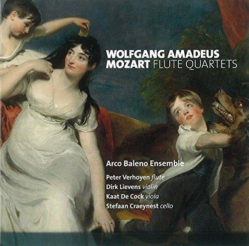 arco-baleno-ensemble-mozart-flute-quartets-other-classic
