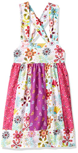 fashion 1938 dresses - 7
