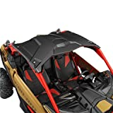 Can Am Maverick X3 Sport Roof OEM NEW #715002902