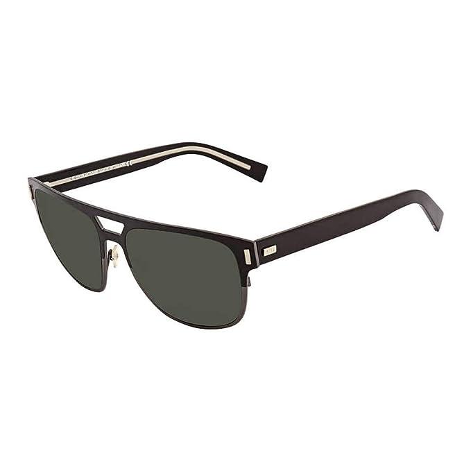 Amazon.com: Dior Blacktie2.0S F Ay857F2 - Gafas de sol ...