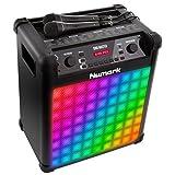 Numark Sing Master | Karaoke Sound System