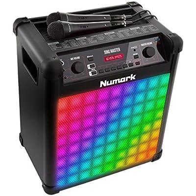 numark-sing-master-portable-karaoke