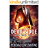 Devil's Due (Luther Cross Book 1)