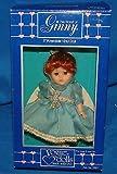 """Vogue Ginny Doll - Spring Time 8"""" w/original box"""