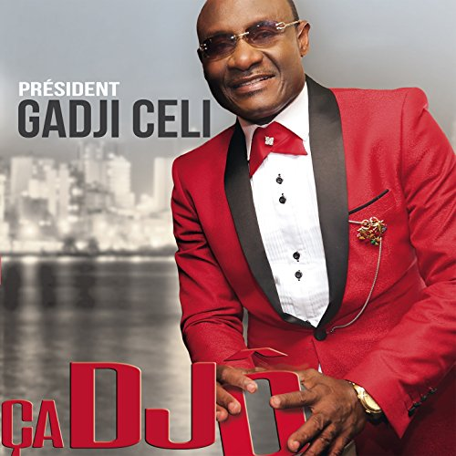 gadji celi mp3