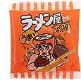 菓道 ラーメン屋さん太郎 8g×30袋