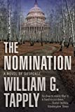 The Nomination, William G. Tapply, 161608555X
