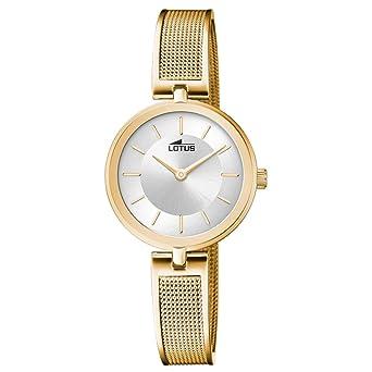 Reloj Lotus mujer 18598/1