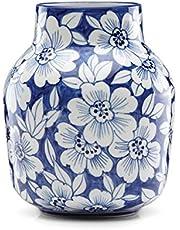 Lenox Decorative Vase