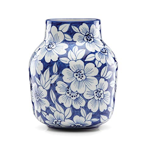 Lenox Decorative Vase