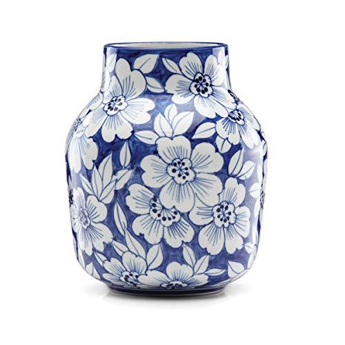 Lenox Decorative Vase - 877723