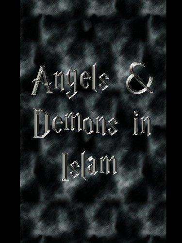 Angels & Demons in Islam - Kindle edition by Susan Lloyd