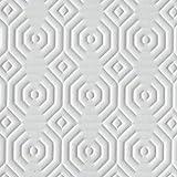Sous nappe - Protection de table BLANC- Différentes longueurs (140x280 cm)