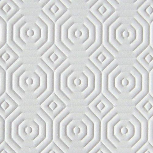 Sous nappe protection de table blanc diff rentes for Nappe phreatique sous maison