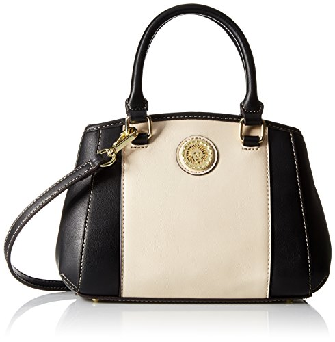 a8a3828b93 Anne Klein One To Watch Small Satchel Bag - Buy Online in UAE.   Apparel  Products in the UAE - See Prices, Reviews and Free Delivery in Dubai, Abu  Dhabi, ...