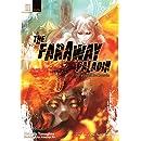 The Faraway Paladin: Volume 3 Secundus