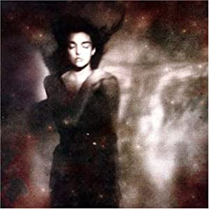 This Mortal Coil It Ll End In Tears Amazon Com Music