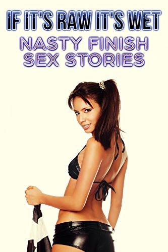 Naty sex storiess