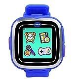 VTech Kidizoom Smart Watch, Blue