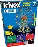 : Ferris Wheel