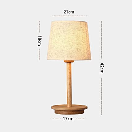 ChuanHan Ceiling Fan Light Chandelier Lightings Table Lamp European Style Bedroom Creative Solid Wood Cloth Craft