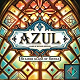Next Move Games Azul - Stained Glass of Sintra Board Game Plan B Games