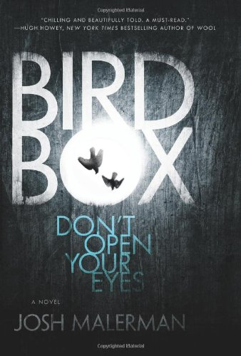 """Bird Box - A Novel"" av Josh Malerman"