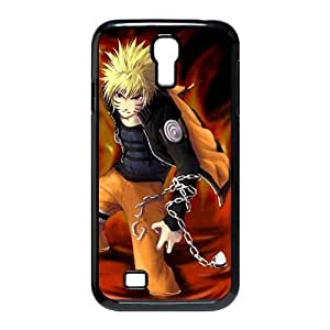 Custom Naruto Design PC Snap On Shell Protector For Case Iphone 5/5S Cover