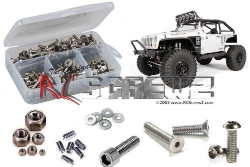 rc-screwz-axi008-ss-screw-kit-axi-scx10-jeep-wrangler-g6