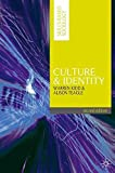 img - for Culture and Identity (Skills-Based Sociology) book / textbook / text book