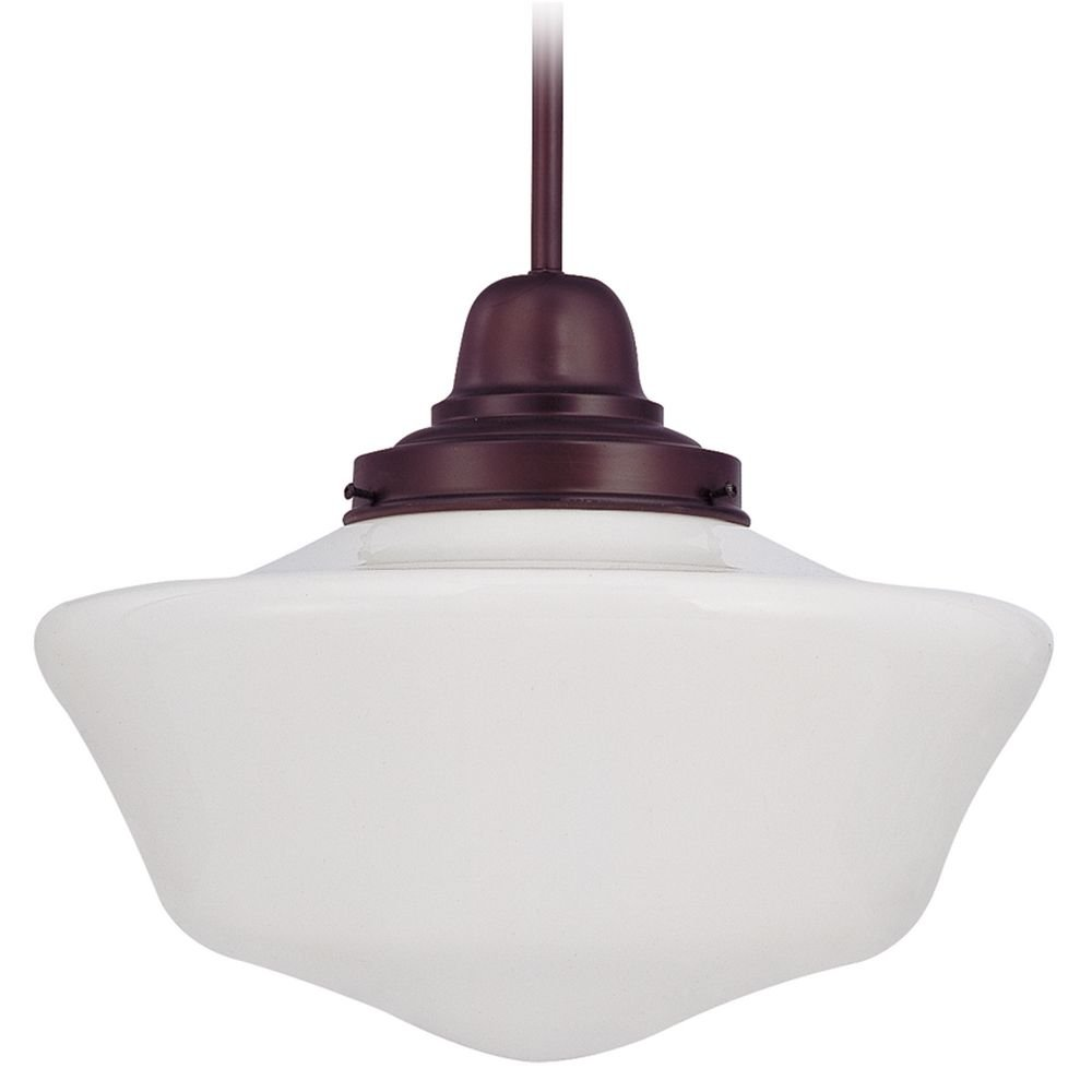 birch lane lighting pendant reviews oxford schoolhouse pdp