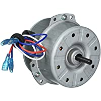 Haier AC-4550-194 Motor - Fan (Ls-53T1)